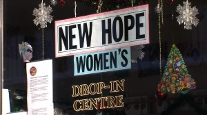 Sex worker drop-in centre in Prince George gets new grant