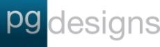 pgdesigns_logo246-2